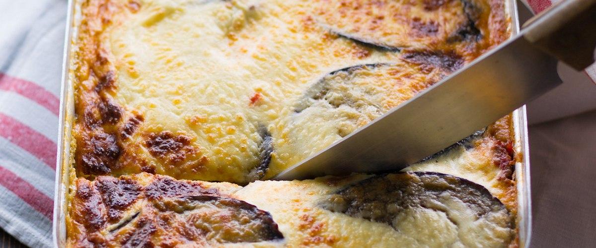 Serbische Rezepte & Küche erleben   ITS.de