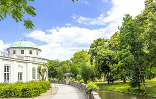 Hotel Bad Kissingen