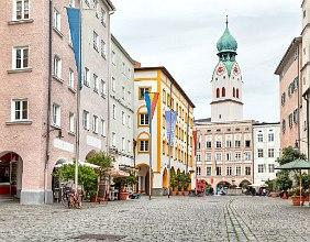 Oase Der Lust Rosenheim Bamberg