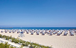 Familienhotels Ostsee