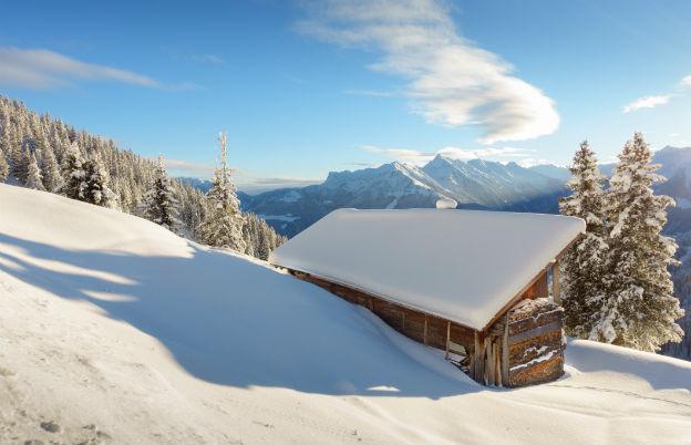 Skiurlaub Steiermark Günstig Buchen Its