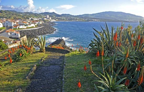 Pauschalreisen Portugal Gunstig Buchen Its