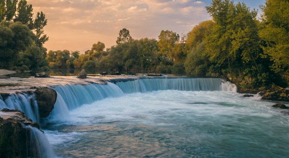 Hotels in Manavgat