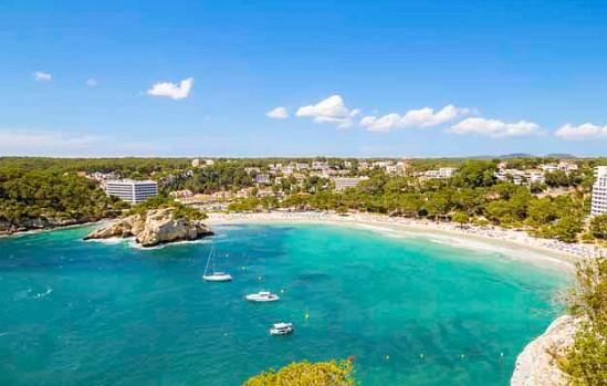 Unsere beliebtesten Urlaubsangebote 12222/2020 für Singlehotels an der Türkischen Ägäis