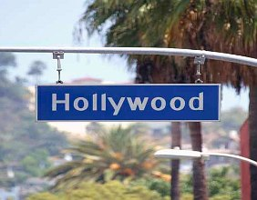 Hotels Hollywood