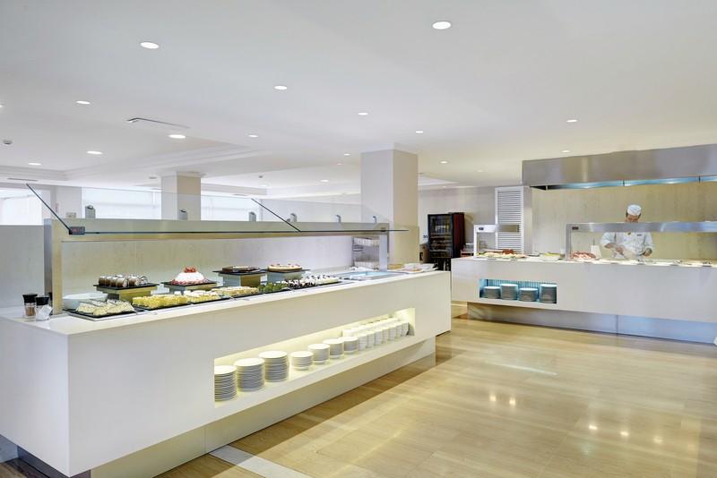 Stunning Hotels Mit Glutenfreier Küche Auf Mallorca Gallery ...