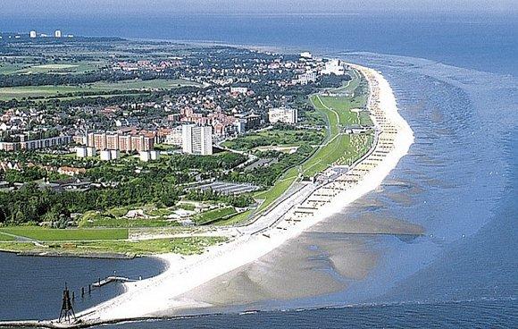 Familienhotels nordsee g nstig buchen its for Nordsee unterkunft gunstig