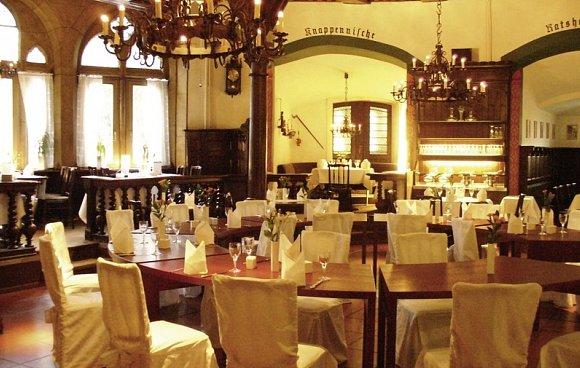Hotels Harz G 252 Nstig Buchen Its