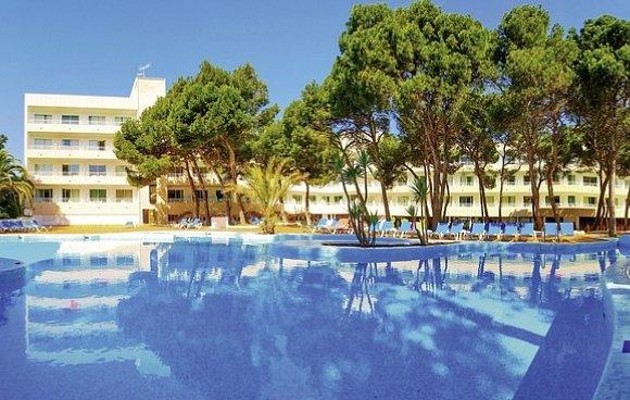 Hotels Cala Ratjada Günstig Buchen Its