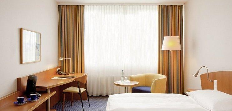 Hotel Baltic Stralsund Stralsund Gunstig Buchen Its