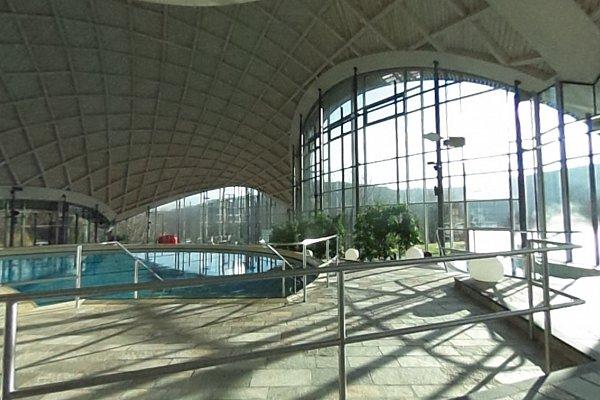 Suche Hotel Mit Bad In Thuringen