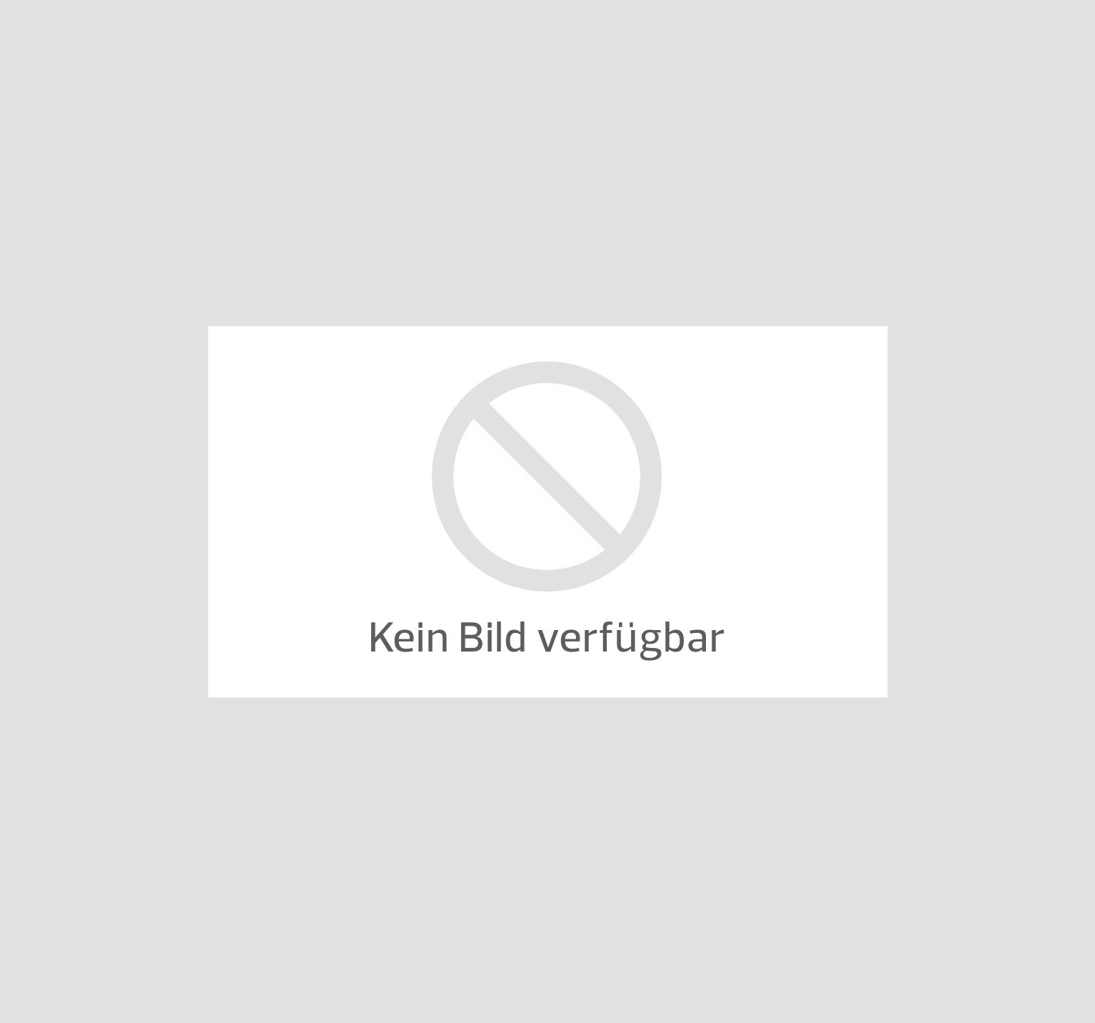 Spiele Spione Lies & Apple Pies Torte Stadt Arbeiter Platzierung Platte Spiel