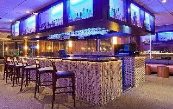 Lexington Hotel Miami Beach Bewertung
