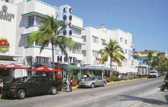 Best Western Hotel Santo Domingo