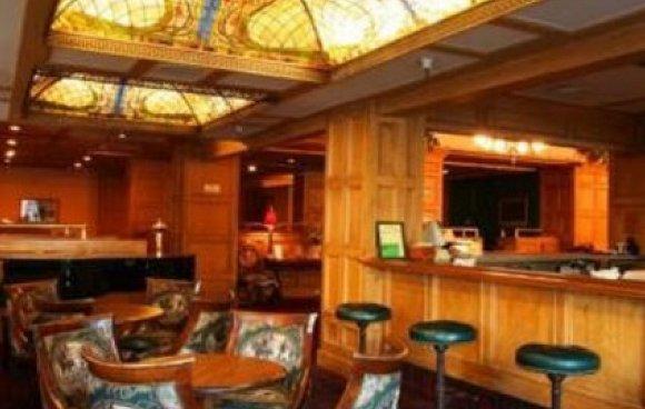 Hotel Diva San Francisco Holidaycheck