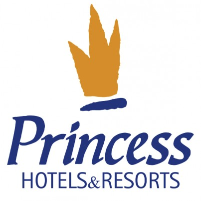 Hotels Punta Cana G 252 Nstig Buchen Its