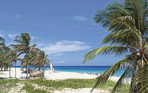 Hotel Gran Caribe Villa Tropico