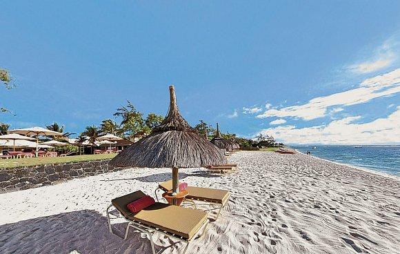 Hotels Mauritius Ostk 252 Ste G 252 Nstig Buchen Its