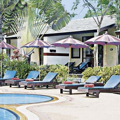 Baan Talay Resort 6T0307P_PH_ITS