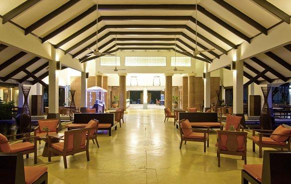 Pattaya Hotels Gunstig