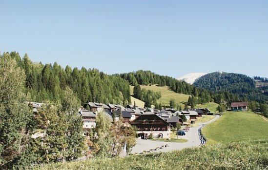 Kirchleitn