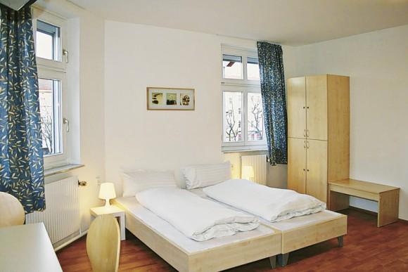 Hotels 214 Sterreich G 252 Nstig Buchen Its