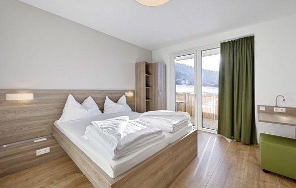 skiurlaub sterreich g nstig buchen its. Black Bedroom Furniture Sets. Home Design Ideas