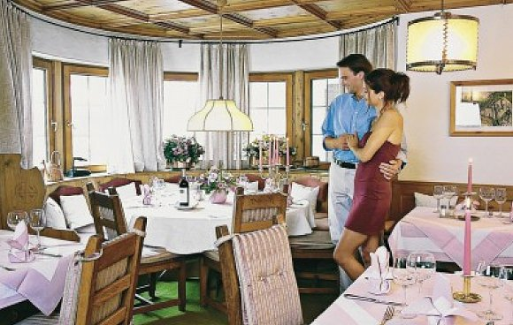 skiurlaub seefeld g nstig buchen its. Black Bedroom Furniture Sets. Home Design Ideas