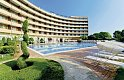 Grand Hotel & Spa Resort Pomorie