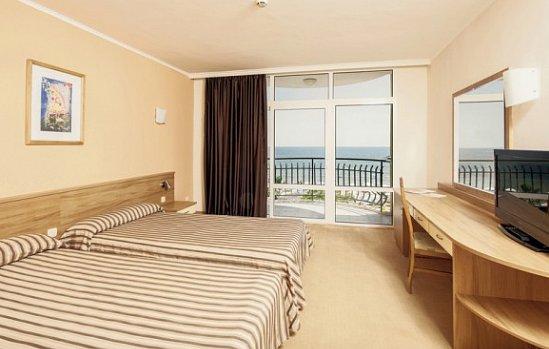 Grifid Hotel Encanto Beach