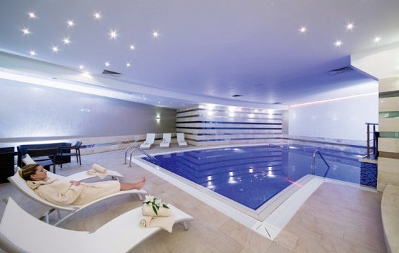 Holidaycheck Beste Hotels Sizilien