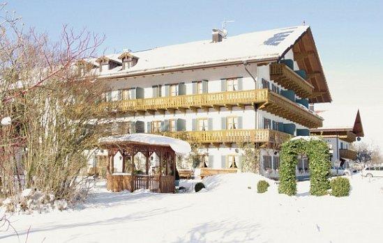 Schalchenhof