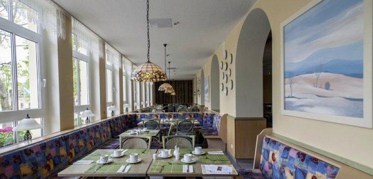 Hotel Keilberg Oberwiesenthal Gunstig Buchen Its