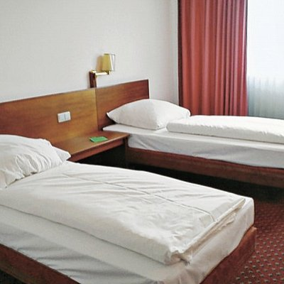 Quality Hotel Dresden West DD32UD_PH_ITS