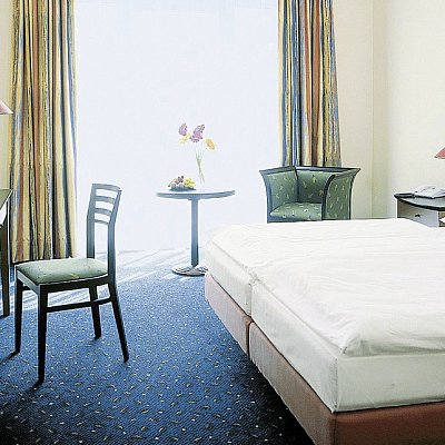 Quality Hotel Plaza Dresden DD32W6_PH_ITS