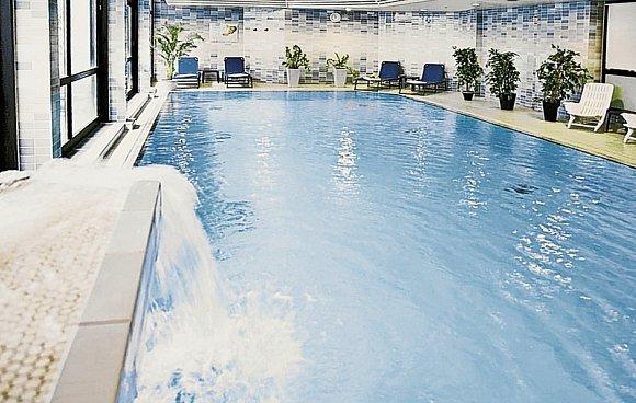 Ahrweiler Hotels Gunstig
