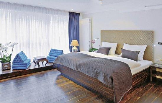urlaub nordrhein westfalen g nstig buchen its. Black Bedroom Furniture Sets. Home Design Ideas