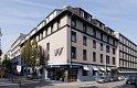 Wyndham Mannheim Hotel