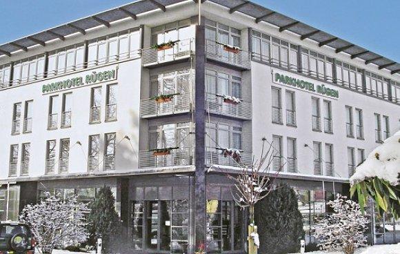 hotels mecklenburg vorpommern g nstig buchen its. Black Bedroom Furniture Sets. Home Design Ideas