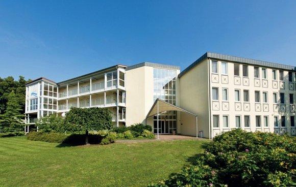 hotels brandenburg g nstig buchen its. Black Bedroom Furniture Sets. Home Design Ideas
