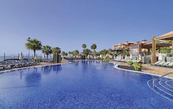 Hotels In Costa Calma G Nstig Buchen Its