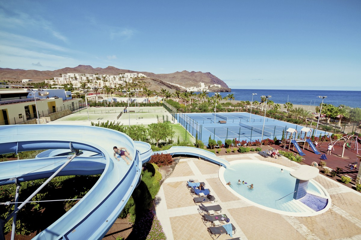 Playitas Resort - Hannes Hawaii Tours - Trainingscamps 2019