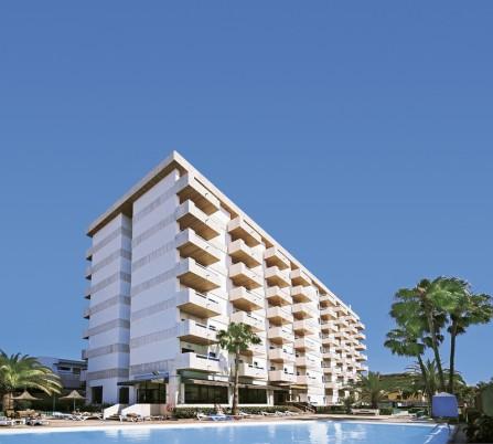 Hotels Playa Del Ingles G 252 Nstig Buchen Its