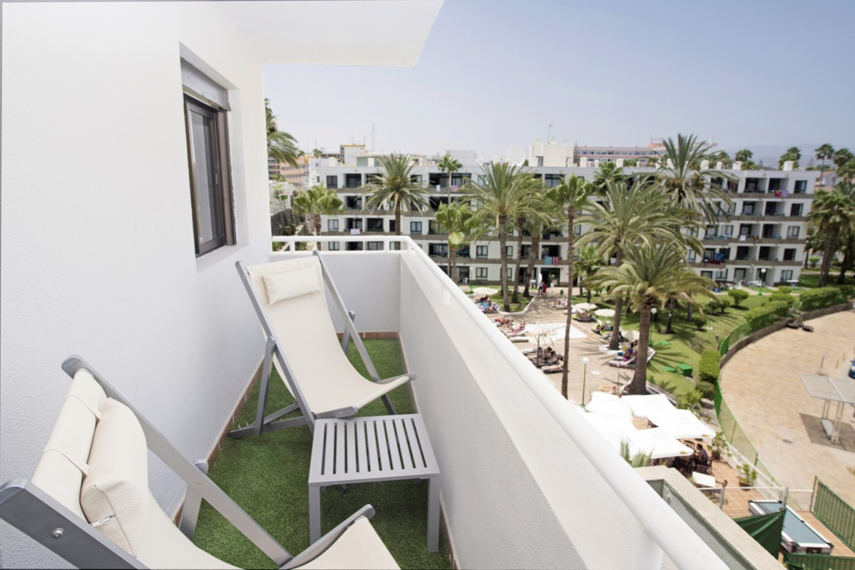COOEE Anamar Suites