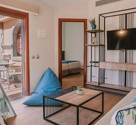 Hotels Maspalomas günstig buchen | ITS
