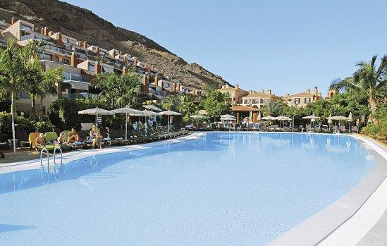 Pauschalreise Hotel Cordial Mogan Playa