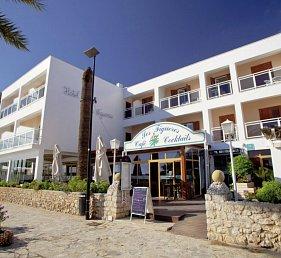 Hotels Ibiza günstig buchen | ITS