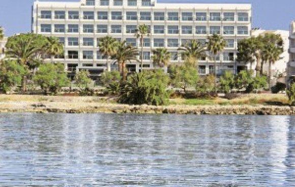 Hotel Biniamar Mallorca Bewertung