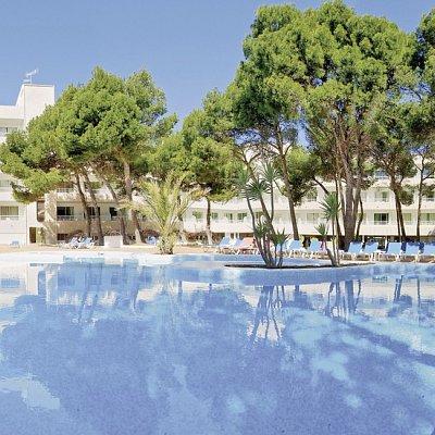 S'Entrador Playa Hotel & Spa EM2406P_PH_ITS