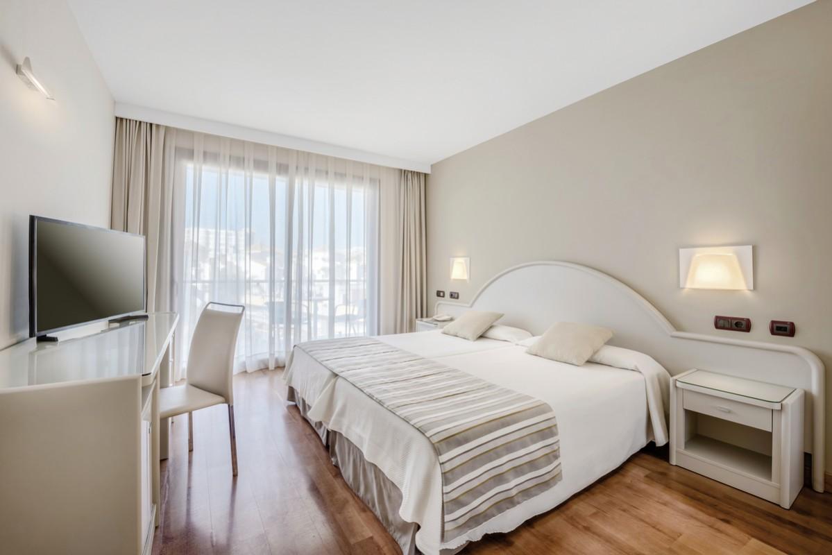 VIK Gran Hotel Costa del Sol Mijas günstig buchen | ITS